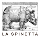 La Spinetta Toscana,LA SPINETTA (Main Office and Winery) Via Ann