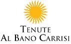 Tenute  Al Bano Carrisi, via sansovino torino 74c 72020 Cellino