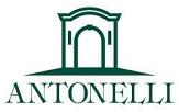 ANTONELLI,Località San Marco, 60, 06036 Montefalco PG, Italien