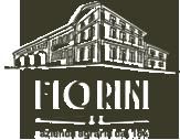 Azienda Agraria Fiorini Via Campioli 5, 61040 Barchi (PU) Italia