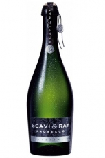 SCAVI & RAY - Prosecco Vino Frizzante