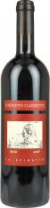 La Spinetta Vigneto Garretti Barolo 2014