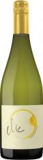 CLIC  COSER FABIO Chardonnay IGP 2017