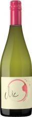 CLIC  COSER FABIO Pinot Grigio IGP 2016