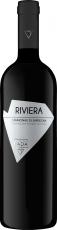 VIGNE RADA Cannonau Riviera DOC 2015