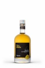 Valpantena Grappa di Amarone Falasco 0,5l