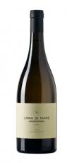 Mandrarossa Urra di Mare  2015 Sauvignon blanc