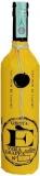 Grappa Vinacce di Moscato Etichetta gialle  LI DI A