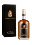 Grappa di Amarone Guerrieri Rizzardi
