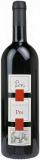 La Spinetta Pin Monferrato rosso DOC