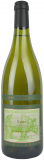 La Spinetta Chardonnay Lidia del Piemonte DOC