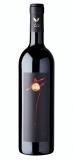 Mulinero Vino Rosso 2015 Malavasi