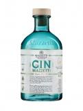 Gin Mazzetti d`Altavilla