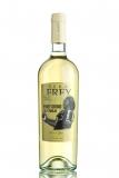 Pinot Grigio IGP Puglia , Seba Frey