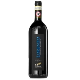 Le Filigare Chianti Classico Lorenzo DOCG 2015 GRANDE SELEZIONE
