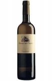 Ronco dei Tassi Pinot Grigio DOC  2017