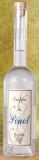 Grappa Pinot  Vini Gazzotti  40%