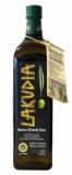 Lakudia Olivenöl nativ extra